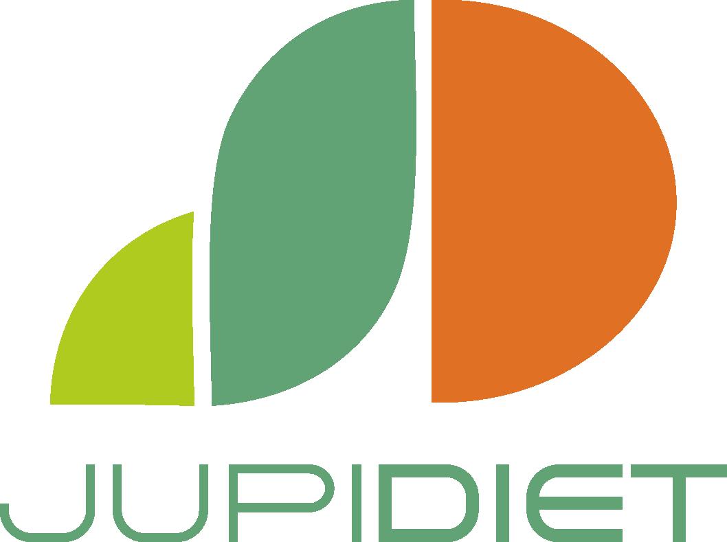 Logotyp jupidiet